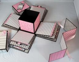 PinkBoxLayer3C