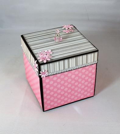 PinkBoxOutside2